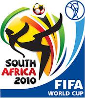 http://2.bp.blogspot.com/_fTsm8SexFls/TBHs8v7MeGI/AAAAAAAADnI/hGewtDXms64/s1600/mundial+logo.jpg