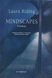 MINDSCAPES (Laura Riding)