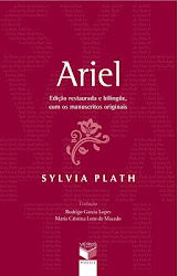 ARIEL (Sylvia Plath)
