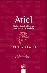 ARIEL (Sylvia Plath)