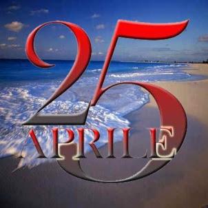 buon 25 aprile - photo #33