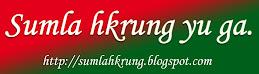 Jinghpaw Sumla hkrung