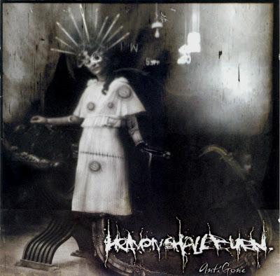 Heaven Shall Burn - Discografia['98 -2010][Metalcore/Death] Antigone