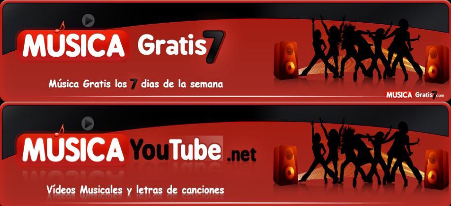 musica latina gratis para escuchar № 127744