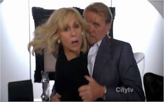 white collar season 4 episode 8 recap