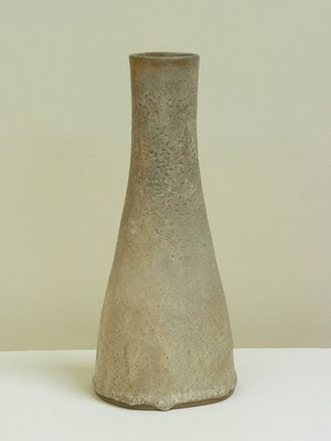 Lucie Rie Bottle