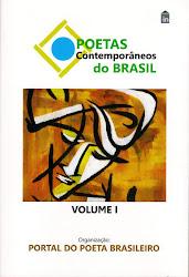 Poetas Contemporâneos Brasileiros