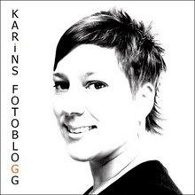 Karins fotoblogg