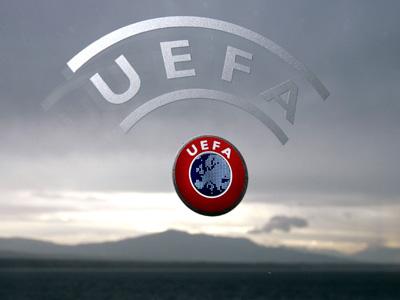 Calcio, Catania: ottenuta la Licenza Uefa
