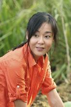 Sun Kwon
