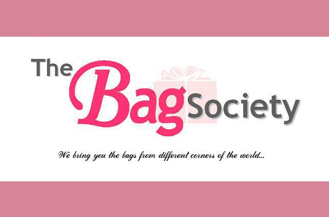 The Bag Society