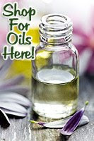 SUPPORT OILS FOR WELLNESS