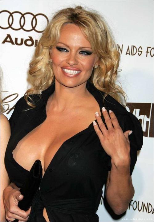 Vidos Porno de Pamela Anderson Sex Tape Pornhubcom