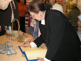 Biblioteca Escolar/Centro de Recursos Luisa Ducla Soares