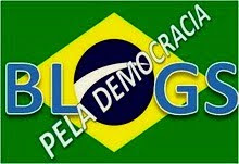 BLOGS PELA DEMOCRACIA