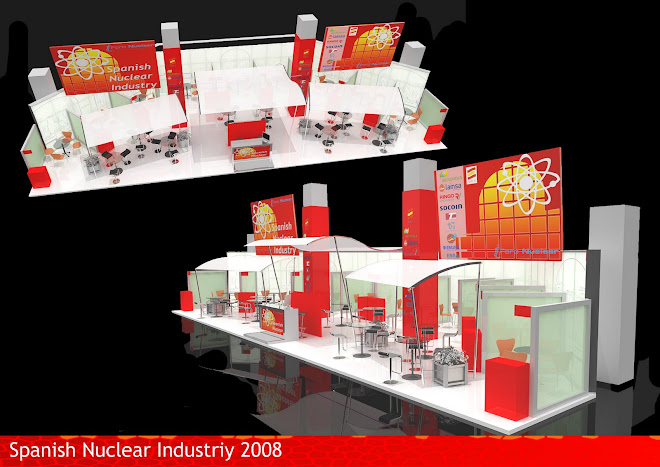 Nuclear Industry 2