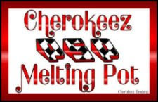 Cherokeez PSP Melting Pot