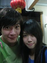 Sor Shiau Hui ^^