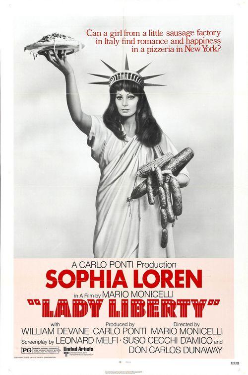 Lady Liberty-15