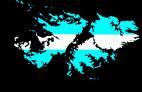 MALVINAS ARGENTINAS !!!