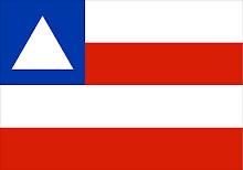 http://2.bp.blogspot.com/_fVEnrC7NA-c/ShRK5_CYJUI/AAAAAAAAAAM/FWwAJ7AS_iI/S220/bandeira.jpg