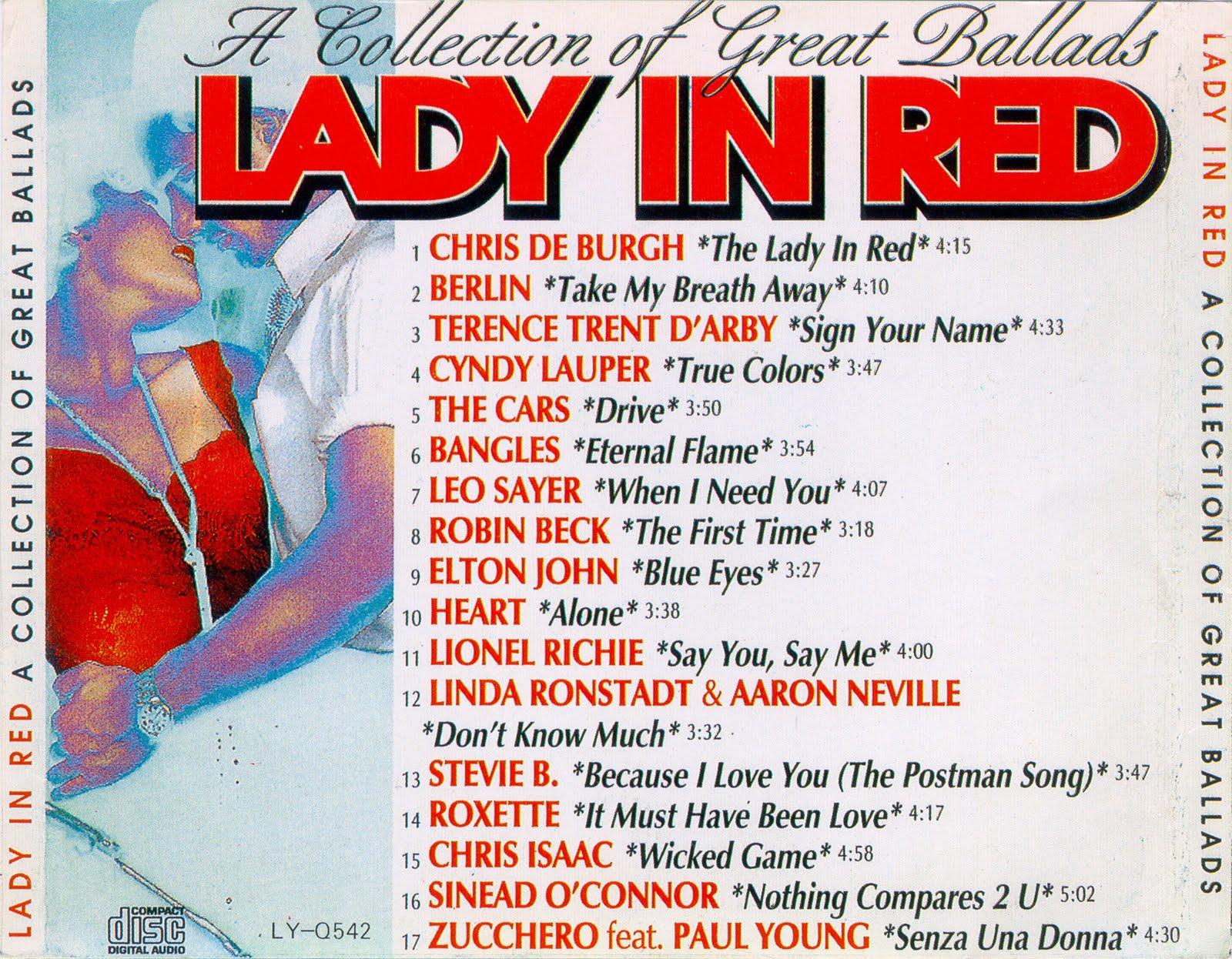 http://2.bp.blogspot.com/_fVRbo_Y20EA/THnXW41TfUI/AAAAAAAABO4/KaHVb7BkDOk/s1600/Lady+in+Red+-+back.jpg