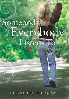 http://2.bp.blogspot.com/_fVSTvffvMMI/TTXucZCsCLI/AAAAAAAAALU/U8IotOC72CE/s1600/Somebody_Everybody_Listens_To.jpg
