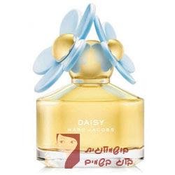 marc jacobs daisy garland perfume