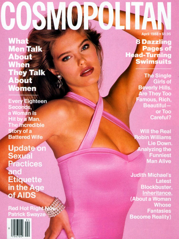 http://2.bp.blogspot.com/_fVYegcFiyX8/TPPvnv-r4DI/AAAAAAAAAHs/RIO2JNConxo/s1600/Renee+Cosmo+Apr+1988.jpg