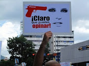 Por una Venezuela libre