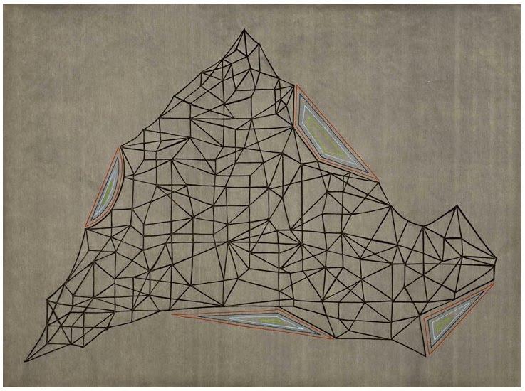 Line Art Design Geometry : Geometric line drawings imgkid the image kid