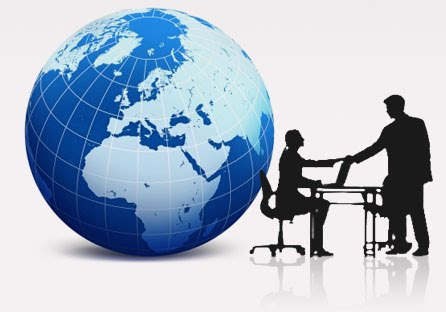 Dny vergara el derecho aduanero en m xico for Agencias de comercio exterior