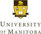 The University of Manitoba, Manitoba, CANADA