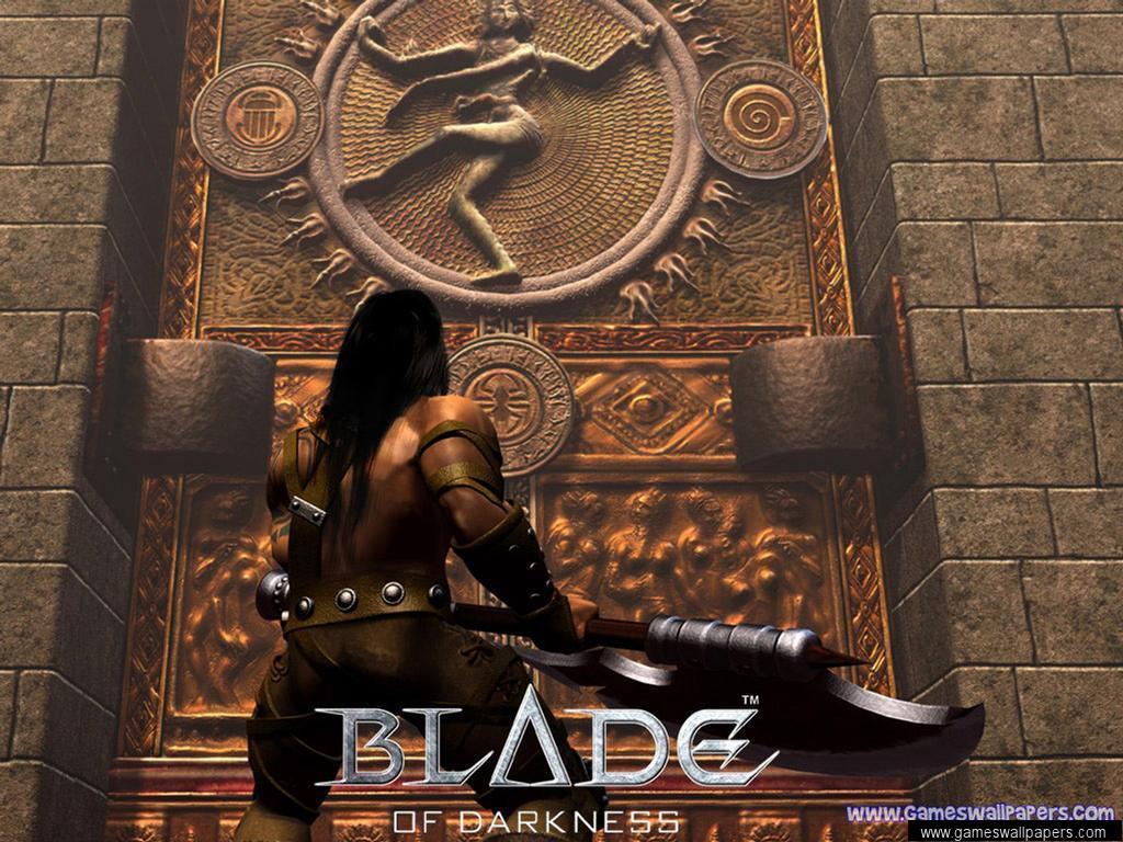 http://2.bp.blogspot.com/_fVyrlRDgnM0/S78HLR8nXuI/AAAAAAAAAZ0/YIBCj_JE5vY/s1600/3_Bladeofdarkness.jpg