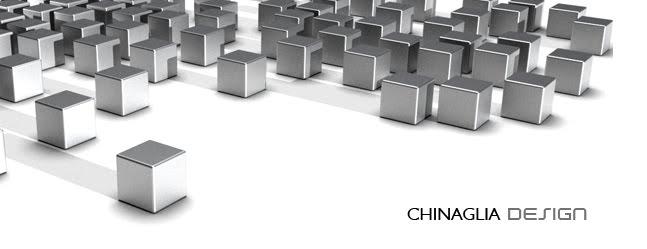 Chinaglia Design