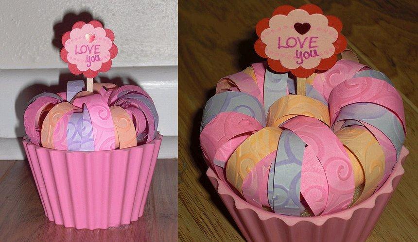 [Cupcake.bmp]