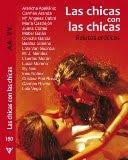 LAS CHICAS CON LAS CHICAS