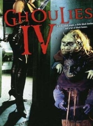 Ghoulies 4 gho_cover