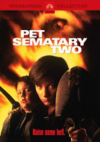 descargar JPet Sematary 2 gratis, Pet Sematary 2 online