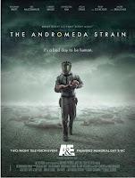The Andromeda Strain สงครามสยบไวรัสล้างโลก