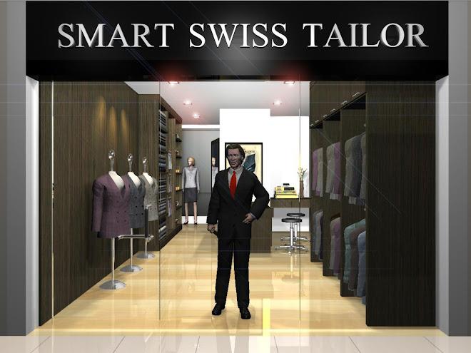 cost shop