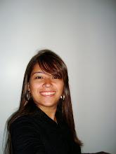 Vanessa Miike