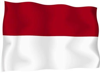 http://2.bp.blogspot.com/_fWMzqlVl3jM/S_AmJ9_suCI/AAAAAAAAAVY/cpwBXgARpPM/s1600/monaco_flag.jpg