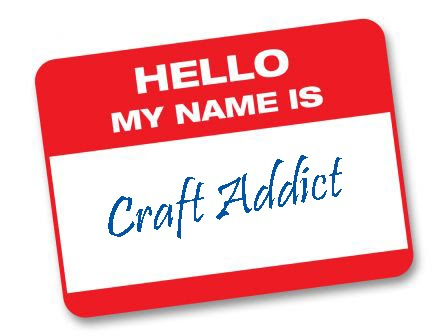 Craft Addict