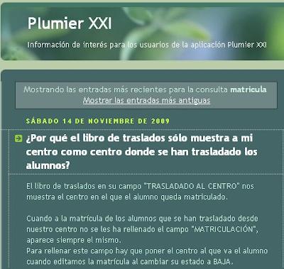 http://2.bp.blogspot.com/_fWSJBO_4EIY/TICw9oSlQII/AAAAAAAAAZc/TTKLO2PpxjI/s400/1.Toque.Plumier.XXI.png