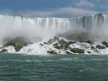 Niagara Falls 24/9