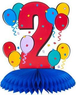 http://2.bp.blogspot.com/_fWiTvDHdDeA/SWoaizzaaWI/AAAAAAAADcQ/uKE5ZelQB1o/s320/2nd-birthday-797357.jpg