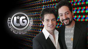 Luciano & Gabriel