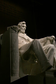 Mr. Lincoln
