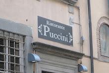 Ristorante Puccini